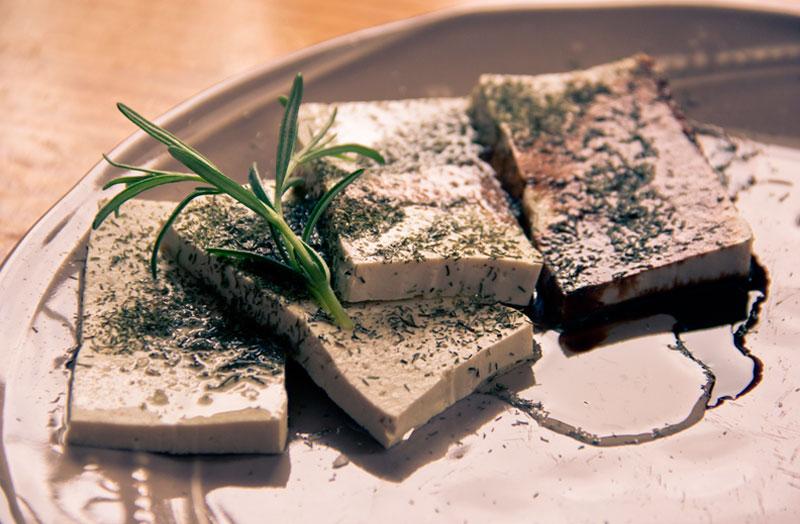 tofu proteinas dieta vegana