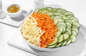 2 mixed salad horizontal 1